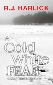 a-cold-white-fear