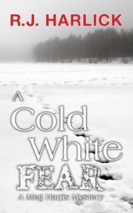 a-cold-white-fear