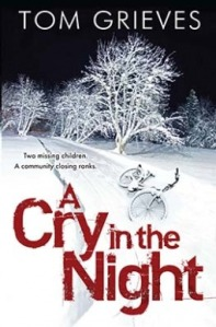 a-cry-in-the-night