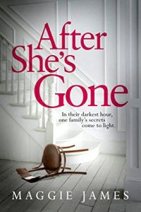after-shes-gone