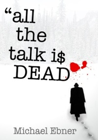all-the-talk-is-dead