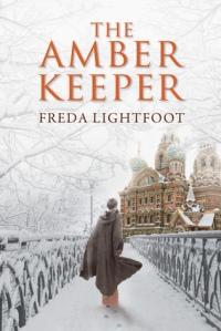 amber-keeper
