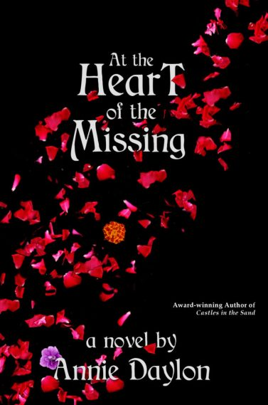at-the-heart-of-the-missing