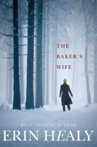 bakers-wife