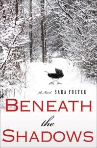 beneath-the-shadows