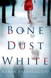 bone-dust-white