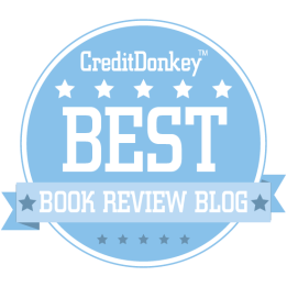 book-review-blog-550x550