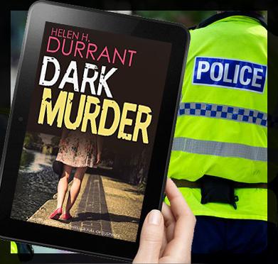 dark-murder