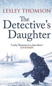 detectives-daughter