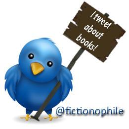 f-tweet-about-books2