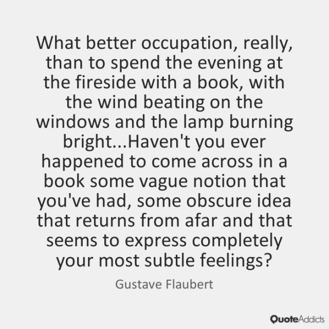 flaubert-quote