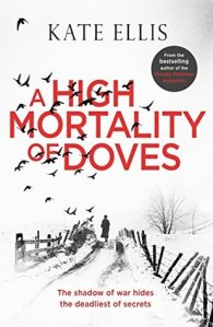 high-mortality-of-doves