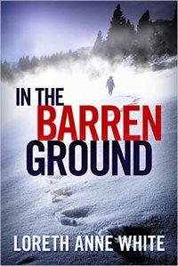 in-the-barren-ground