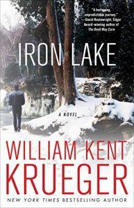 iron-lake