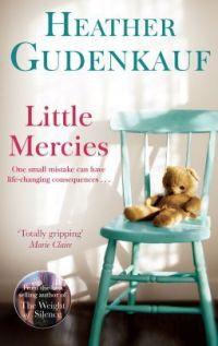 little-mercies