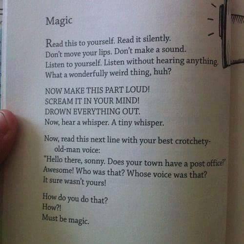 magic-of-reading