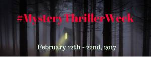 new-date-mystery-thriller-week-banner-1