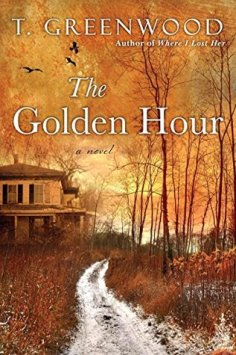 ng-the-golden-hour