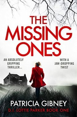 ng-the-missing-ones