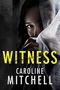 ng-witness