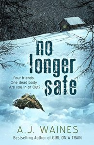 no-longer-safe