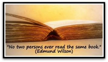 Edmund Wilson quote