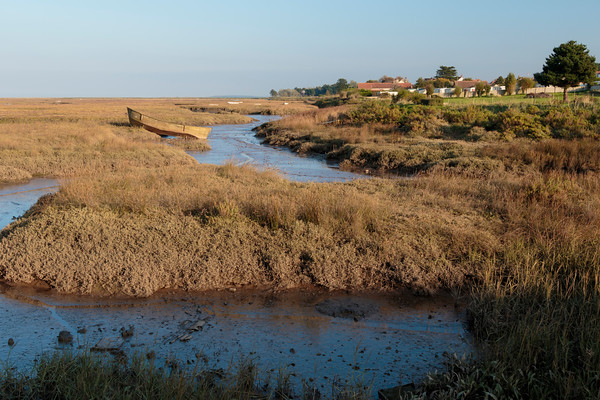 north-norfolk-coast