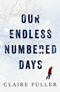 our-endless-numbered-days