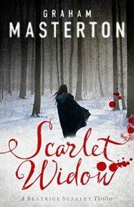 scarlet-widow