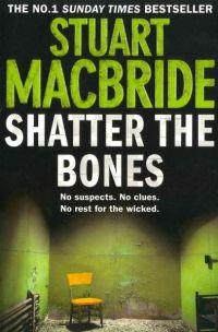 shatter-the-bones
