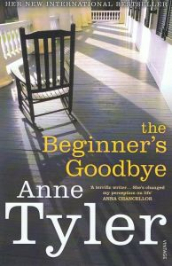 the-beginners-goodbye