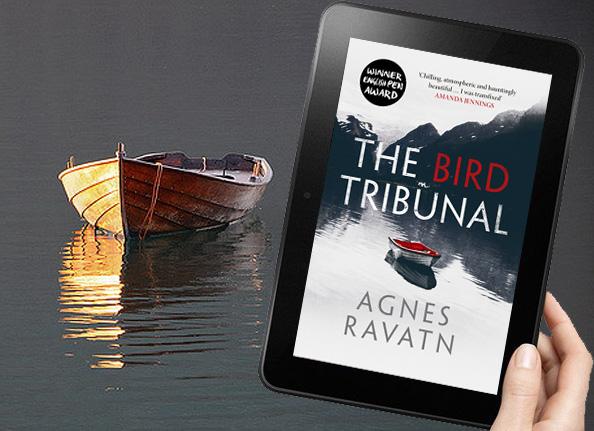 the-bird-tribunal-2