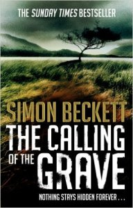 the-calling-of-the-grave