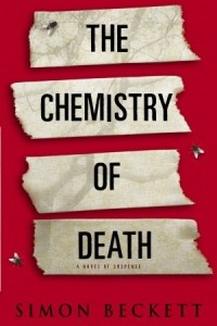 the-chemistry-of-death