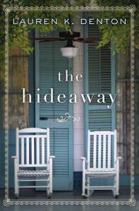 the-hideaway