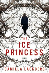 the-ice-princess