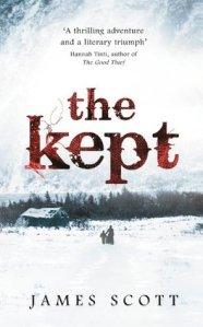 the-kept