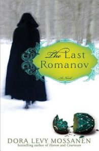 the-last-romanov