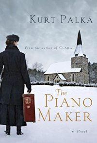 the-piano-maker