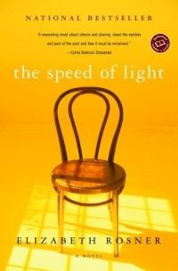 the-speed-of-light