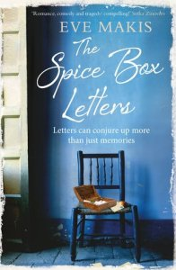 the-spice-box-letters