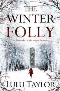 the-winter-folly