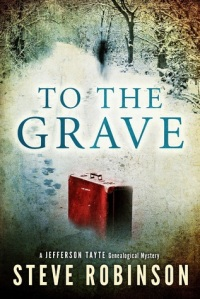 to-the-grave