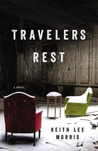 travelers-rest