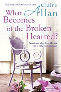 what-becomes-of-the-broken-hearted