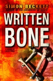 written-in-bone