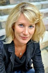 Karin Altenburg