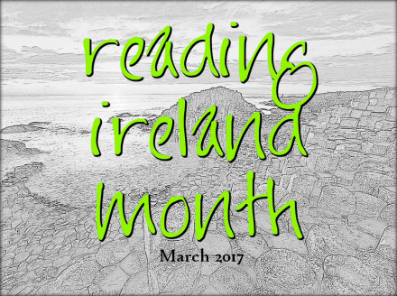 7-titles-for-reading-ireland-month-2017