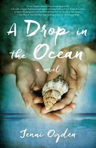 a-drop-in-the-ocean