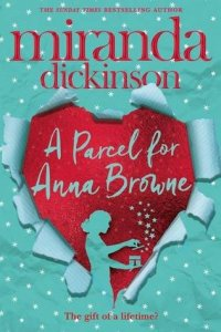 a-parcel-for-anna-browne